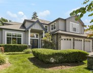 22405 5th Place W, Bothell image