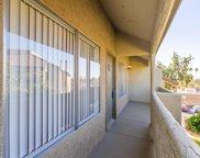 1331 W Baseline Road Unit #343, Mesa image
