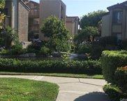 4861     Lago Drive   204, Huntington Beach image