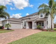 15318 Sandfield Loop, Winter Garden image