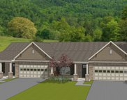 540 Henderson #8 Rd Unit 8, Pigeon Forge image