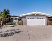 385 Greenlake Dr, Sunnyvale image