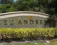 12142 Saint Andrews Pl Unit #103 BLDG 7, Miramar image