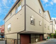 2257 NW 63rd St, Seattle image