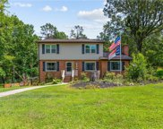 3120 Covewood Street, High Point image