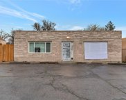1050 South Quitman Street, Denver image
