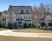 2374 Roper Mountain Road, Simpsonville image