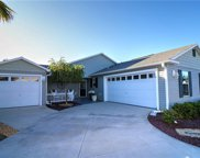 1236 Tambourine Terrace, The Villages image
