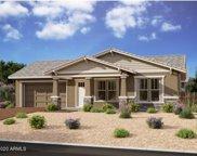5549 S Del Rancho --, Mesa image