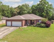 13266 Cathedral Lane, Silverhill image