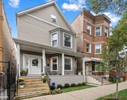 3133 N Lawndale Avenue, Chicago image