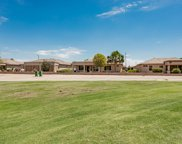 3420 E Torrey Pines Lane, Chandler image
