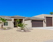 3979 Chickasaw Plz, Lake Havasu City image