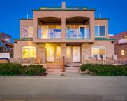 3897 Ocean Front Walk, Pacific Beach/Mission Beach image