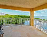 1203 Mockingbird Road, Key Largo image