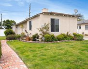 8501 Kittyhawk Avenue, Los Angeles image