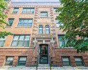 1352 W Bryn Mawr Avenue Unit #G, Chicago image