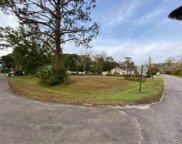 194 22nd Ave, Apalachicola image