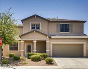 105 Buck Ranch Avenue, North Las Vegas image