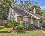 2905 Richview Park Circle S. Unit A, Tallahassee image