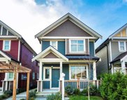 4353 Fleming Street, Vancouver image