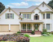312 Woodway Drive, Greer image