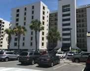 407 W Beach Blvd Unit 872, Gulf Shores image