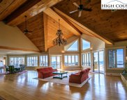 1705 Forest Ridge Drive, Linville image