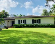 1111 Aduana Ave, Coral Gables image