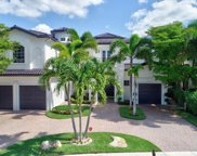 17590 Circle Pond Court, Boca Raton image