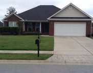 2067 Lake Forest Drive, Grovetown image