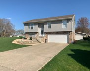4176 Thornhill Drive, Crown Point image