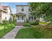 2635 Johnson Street NE, Minneapolis image