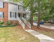 7400 Byrnwick Place, Raleigh image