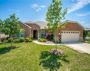 6326 Eagle Rock Drive, Frisco image