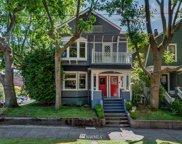 1324 4th Avenue  W Unit #B, Seattle image