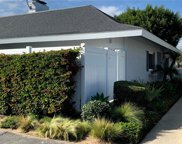 2520 University Drive, Newport Beach image