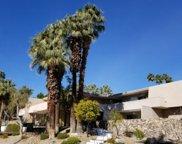 197 W VIA LOLA 11, Palm Springs image