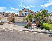 20916     Morningside Drive, Rancho Santa Margarita image