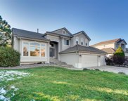 9691 Kings Mill Lane, Lone Tree image