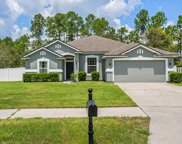 3940 PIPIT POINT, Middleburg image