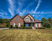 119 Chalford Place, Lebanon image