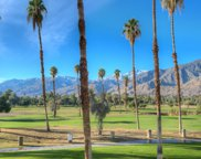 505 S Farrell Drive S Unit O-90, Palm Springs image