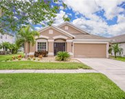 12410 Cedarfield Drive, Riverview image