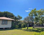 210 Nichols Street, Wahiawa image