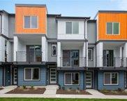 14527 1st Avenue NE Unit #F, Shoreline image
