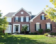 5697 Noble Crossing E Parkway, Noblesville image