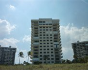 5000 N Ocean Blvd Unit 511 and 512, Lauderdale By The Sea image
