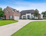 4713 Evergreen Dr, Port Allen image