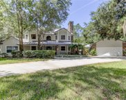 814 Cypress Trails Drive, Tarpon Springs image